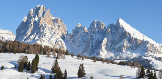 Val Gardena SuperSun 7=6