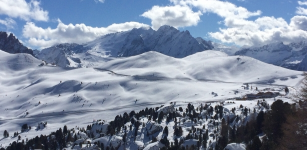 Super Deal for Your Ski holiday in January