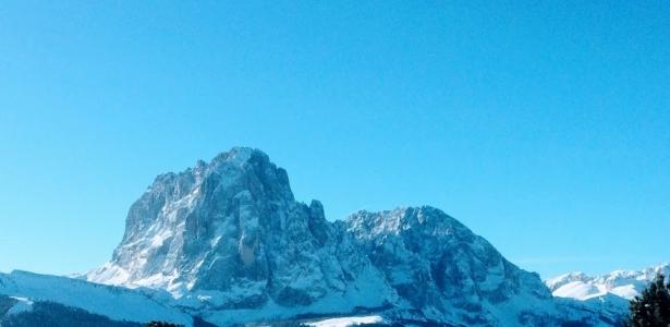 Smart-working, sport e relax nelle Dolomiti